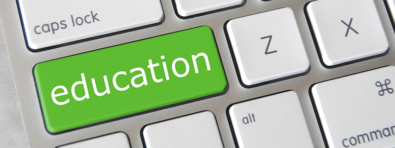 A Family Foundation: In Support of Chiropractic Education and Lifelong Learning