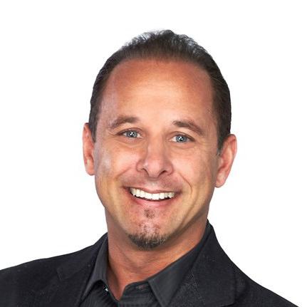 Dr. Miles Bodzin