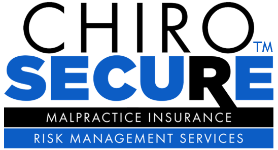 CHIROSECURE