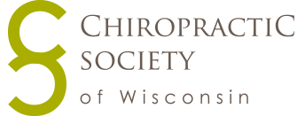 CHIROPRACTIC SOCIETY OF WISCONSIN