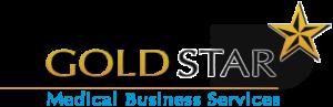 Gold Star Medical