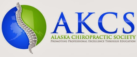 ALASKA CHIROPRACTIC SOCIETY