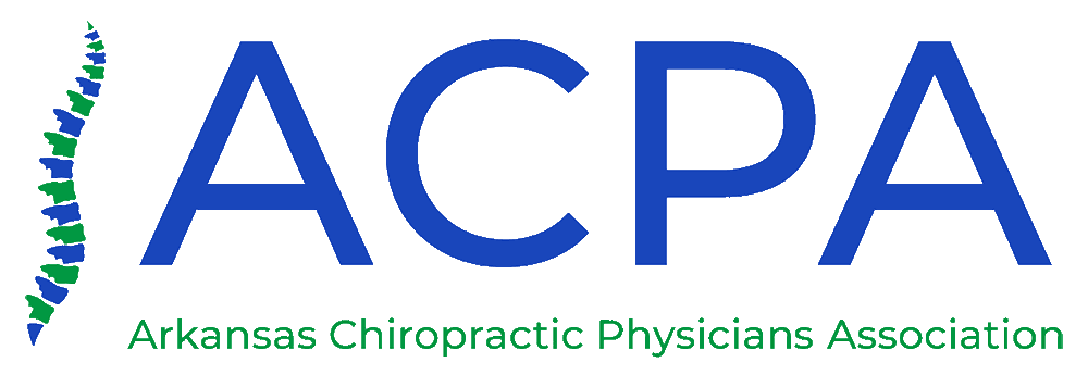 ARKANSAS CHIROPRACTIC PHYSICIANS ASSOCIATION