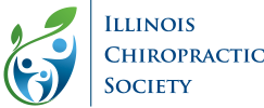 ILLINOIS CHIROPRACTIC SOCIETY
