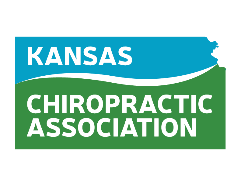 INTERNATIONAL CHIROPRACTORS ASSOCIATION OF INDIANA