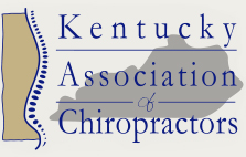 KENTUCKY ASSOCIATION OF CHIROPRACTORS