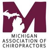 Michigan Association of Chiropractors Fall Convention - Detroit, MI @ Detroit Marriott at the Renaissance Center | Detroit | Michigan | United States