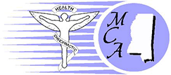 MISSISSIPPI CHIROPRACTIC ASSOCIATION