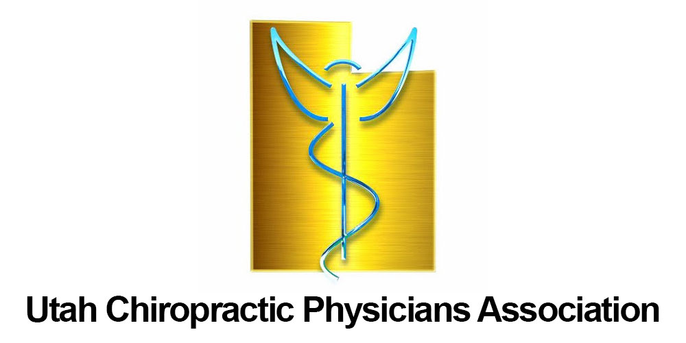 UTAH CHIROPRACTIC PHYSICIANS ASSOCIATION
