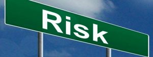 Is Your Practice Still at Risk?