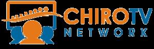 CHIROTV NETWORK