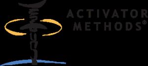 Activator Methods Seminar - Minneapolis, MN @ DoubleTree by Hilton Bloomington-Minneapolis South | Minneapolis | Minnesota | United States
