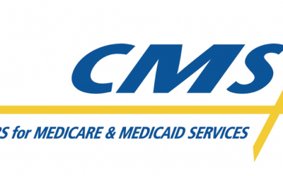 CMS Clarifies Medical Necessity Requirements