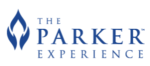 The Parker Experience - Pittsburgh, PA @ Wyndham Grand Pittsburgh Downtown | Pittsburgh | Pennsylvania | United States