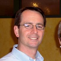 Jim McDaniel, DC