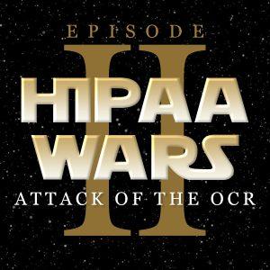 HIPAA-WARS2