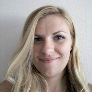 Jennifer Hay