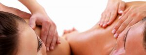 How to Make Money with Massage