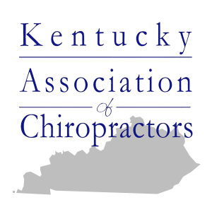 Kentucky Association of Chiropractors LB Payne Insurance Seminar - Louisville, KY @ TBA | Louisville | Kentucky | United States