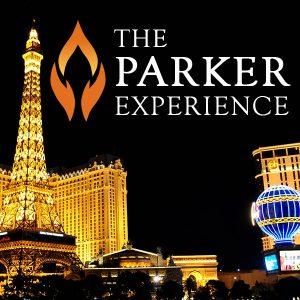 Parker Seminars - Las Vegas, NV @ Paris Las Vegas | Las Vegas | Nevada | United States