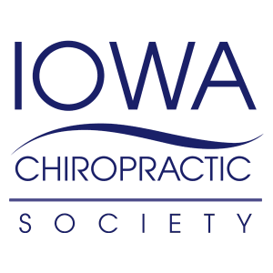 Iowa Chiropractic Society Annual Convention - Des Moines, IA @ Iowa Events Center - Community Choice Credit Union Convention Center | Des Moines | Iowa | United States