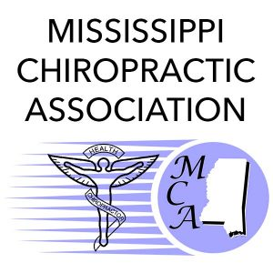 MS Chiropractic Association Fall Convention – Jackson, MS @ Table 100 Conference Center | Flowood | Mississippi | United States