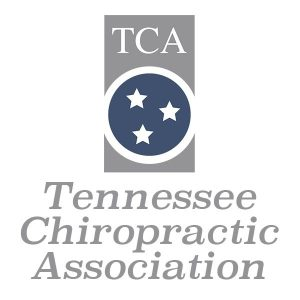 Tennessee Chiropractic Assoc. Upper East Seminar - Johnson City, TN @ Holiday Inn Johnson City | Johnson City | Tennessee | United States