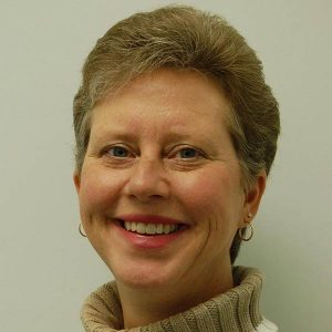 Cindy Kricko, DC