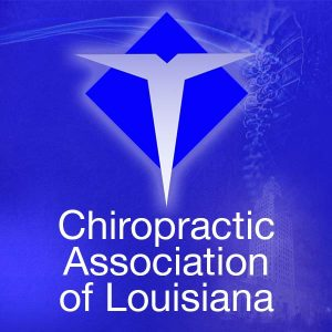 Chiropractic Association of Louisiana Spring Seminar - Shreveport, LA