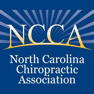 North Carolina Chiropractic Association Spring Conference - Asheville, NC @ Renaissance Hotel Asheville | Asheville | North Carolina | United States