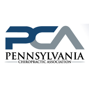 Pennsylvania Chiropractic Association Annual Convention - State College, PA @ The Penn Stater Hotel | State College | Pennsylvania | United States