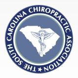 South Carolina Chiropractic Association Annual Convention - Myrtle Beach, SC @ Kingston Plantation | Myrtle Beach | South Carolina | United States