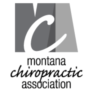 Montana Chiropractic Association Annual Conference - Helena, MT @ Best Western Premier Helena Great Northern Hotel | Helena | Montana | United States