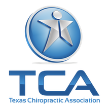 Texas Chiropractic Association CHIROTEXPO - Dallas, TX @ Hyatt Regency Dallas | Dallas | Texas | United States