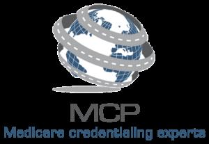 MEDICARE CONSULTING PROFESSIONALS