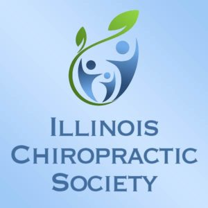 Illinois Chiropractic Society National Convention - Chicago, IL @ Marriott Chicago Naperville | Naperville | Illinois | United States