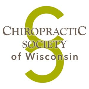 Chiropractic Society of Wisconsin Summit - Wisconsin Dells, WI @ Glacier Canyon Lodge - Wilderness Resort | Wisconsin Dells | Wisconsin | United States