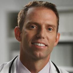 Daniel T. Johnston, MD, MPH
