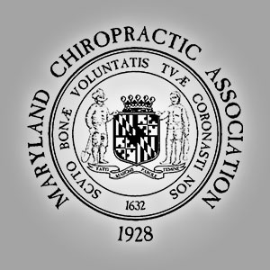 Maryland Chiropractic Association 2017 Fall Convention - Gaithersburg, MD @ Gaithersburg Marriott Washingtonian Center Hotel | Gaithersburg | Maryland | United States