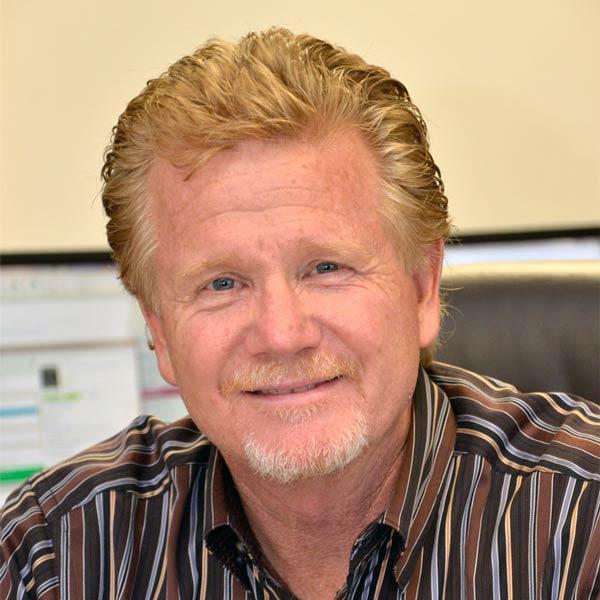 Robert Moberg