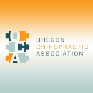 Oregon Chiropractic Association Winter Convention - Portland ,OR @ Red Lion on the River | Portland | Oregon | United States