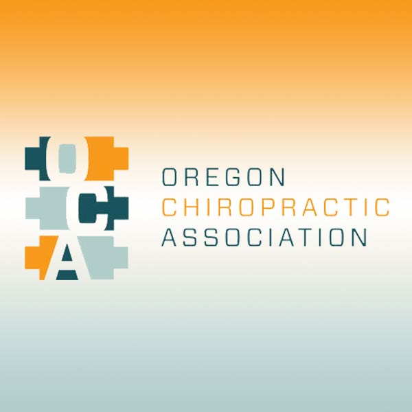Oregon Chiropractic Association Winter Convention - Portland, OR @ TBA