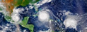 Maintaining a Compliant Practice During a Natural Disaster