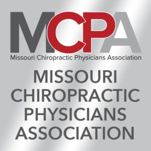 Missouri Chiropractic Physicians Association Summer Convention - Branson, MO @ Chateau on the Lake | Branson | Missouri | United States