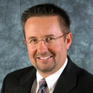 Peter J. Schubbe, DC, CCSP