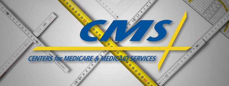 CMS Finalizes Quality Payment Program Rule for Year 2018