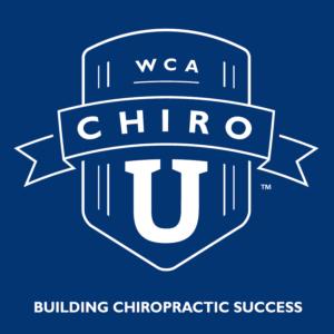 Wisconsin Chiropractic Association ChiroU - Pewaukee, WI @ Holiday Inn - Pewaukee | Pewaukee | Wisconsin | United States