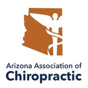 Arizona Association of Chiropractic Annual Convention - Glendale, AZ @ Renaissance Phoenix Glendale Hotel & Spa | Glendale | Arizona | United States