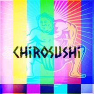 ChiroSushi Summit - Las Vegas, NV @ Westgate Las Vegas Resort & Casino | Las Vegas | Nevada | United States