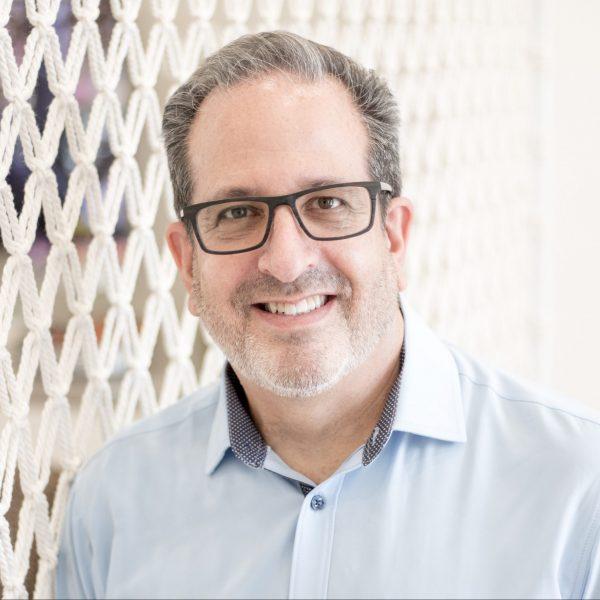 Dr. Jeff Lewin
